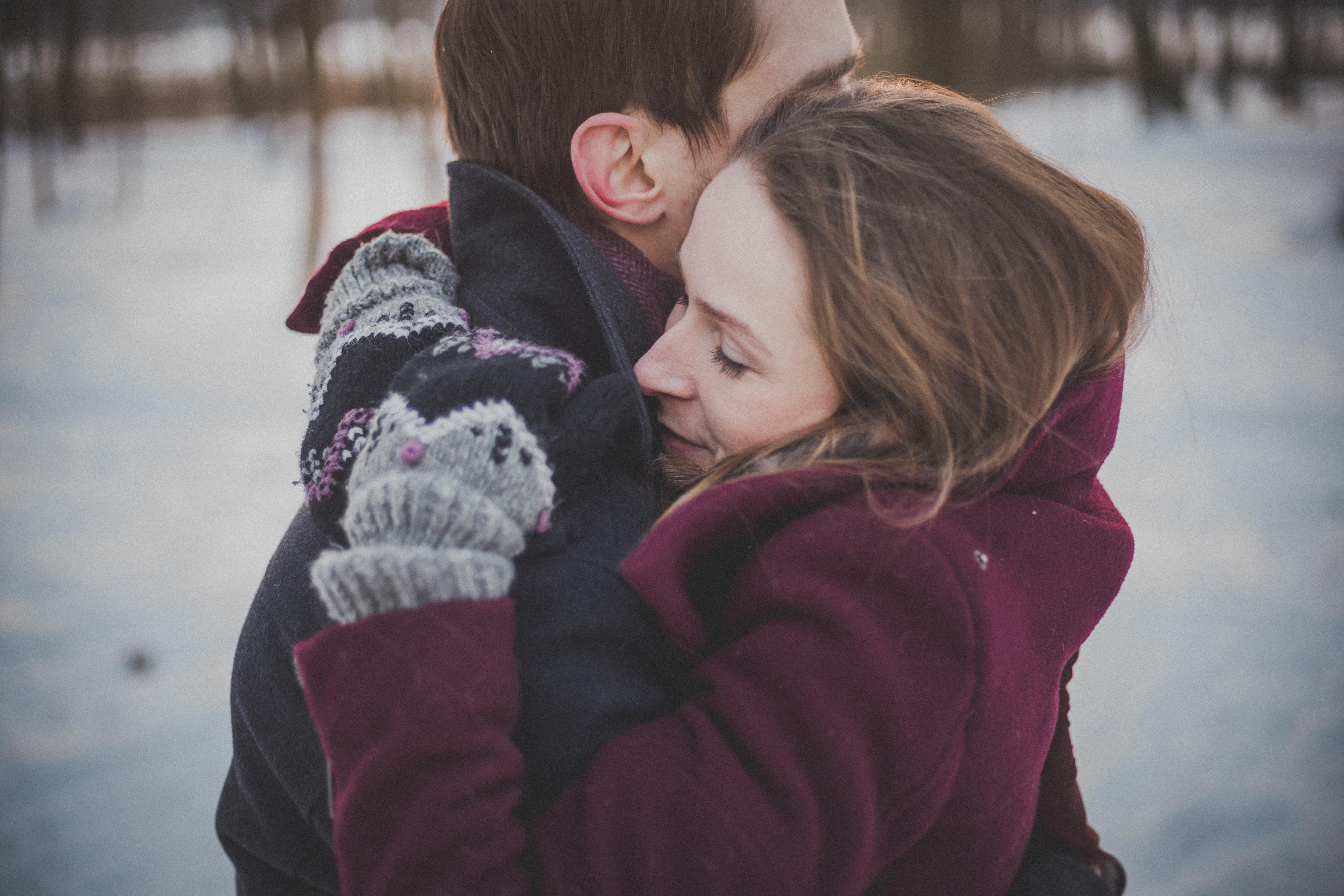 Cinta Selalu Butuh Pengorbanan, Inilah Alasannya