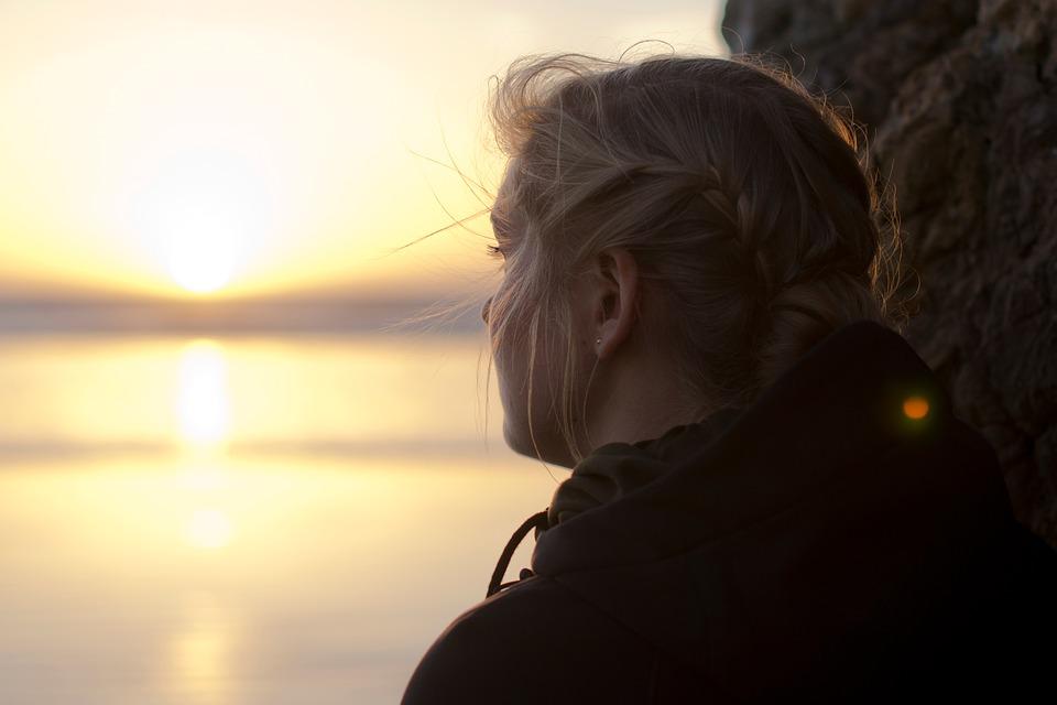 7 Tempat yang Sebaiknya Kamu Kunjungi Sendiri di Kala Sedih