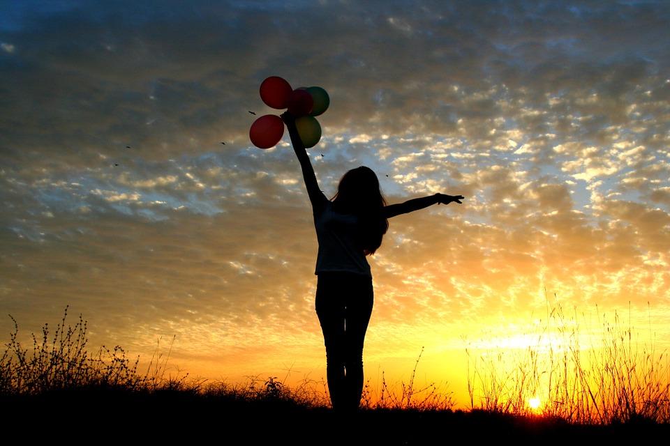 Beginilah Caranya Berteman dengan Orang-orang Introvert