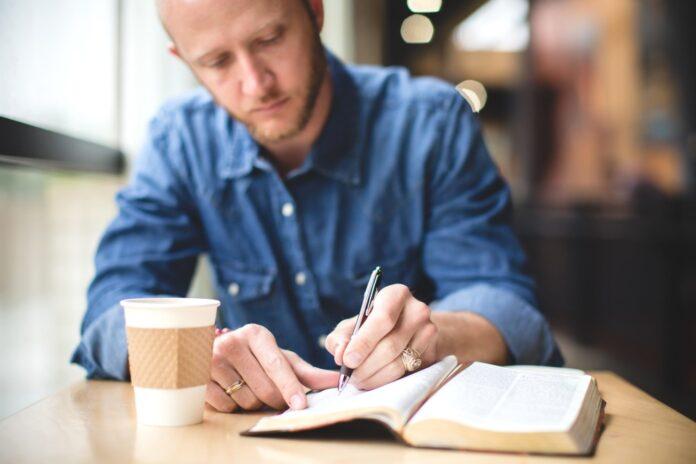 5 Hal ini Bisa Kamu Lakukan Sembari Menunggu Panggilan Pekerjaan