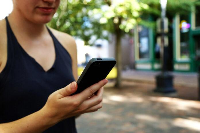 Kenali Alasan Mengapa Akun Media Sosialmu Diblock Temanmu, Bisa Jadi Bahan Introspeksi