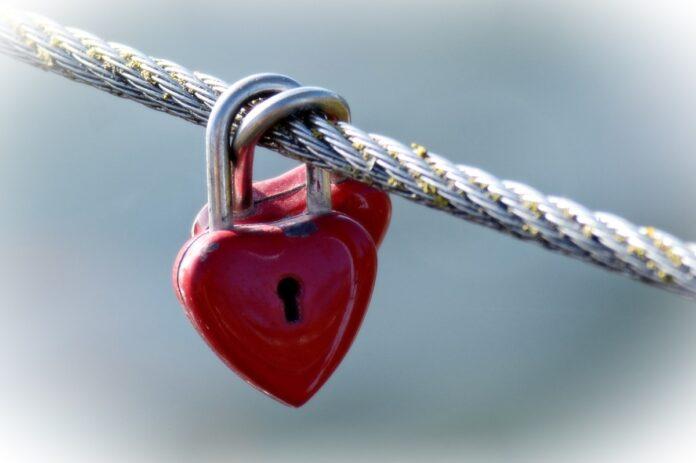 Posesif atau Sayang, Pikirkan Dulu Mana Kebenarannya Sebelum Memutuskan Pacarmu karena Alasan Posesif
